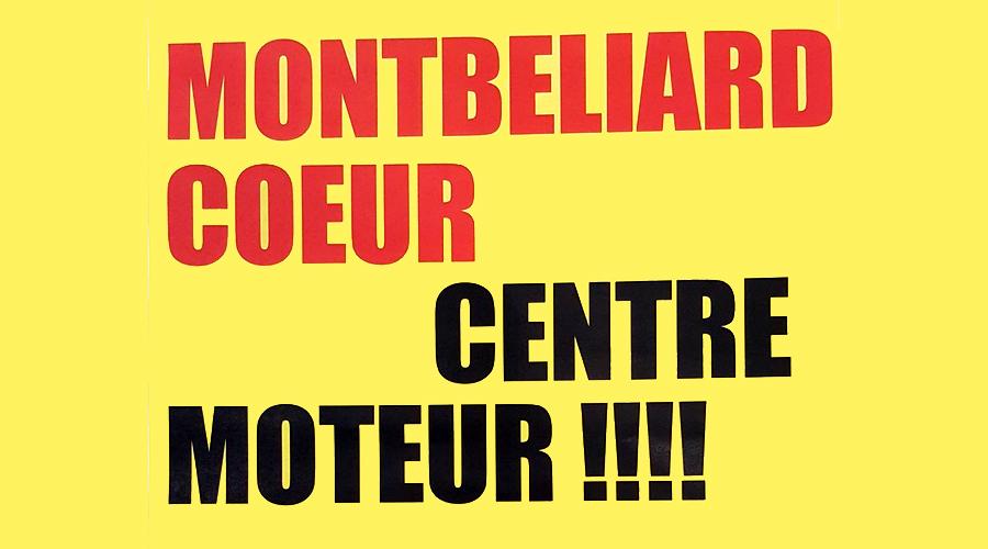 montbeliard-coeur