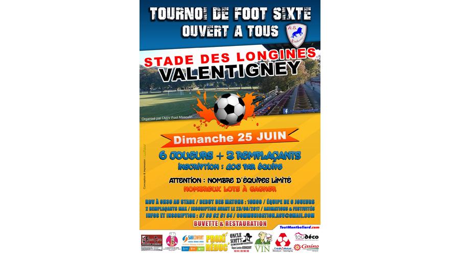tournoi-foot-valentigney-25