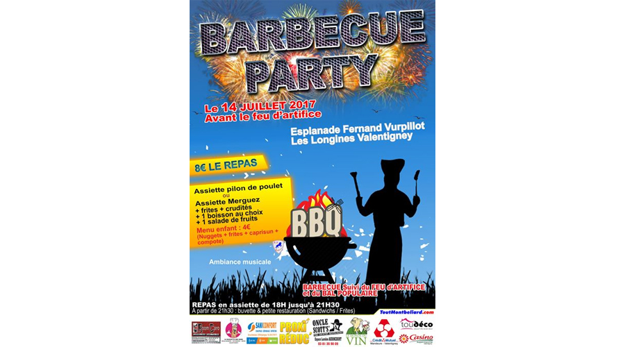 barbecue-party-2017