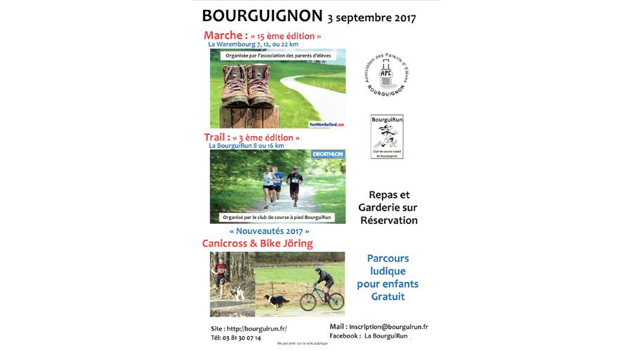 bourguignon-030917