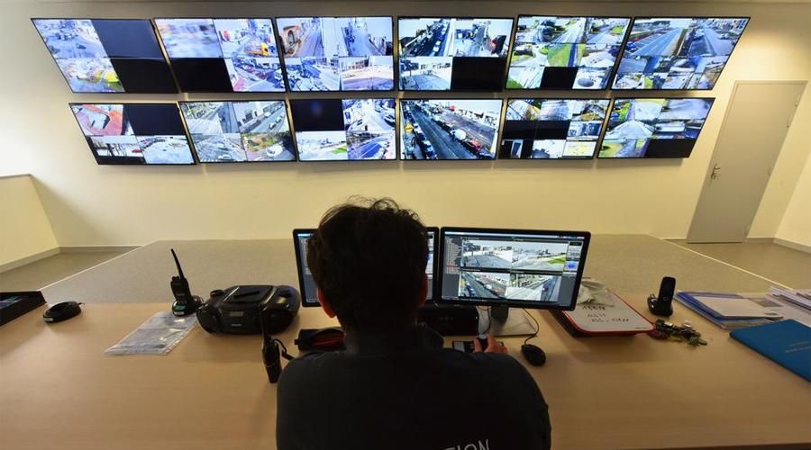 centre-camera-video