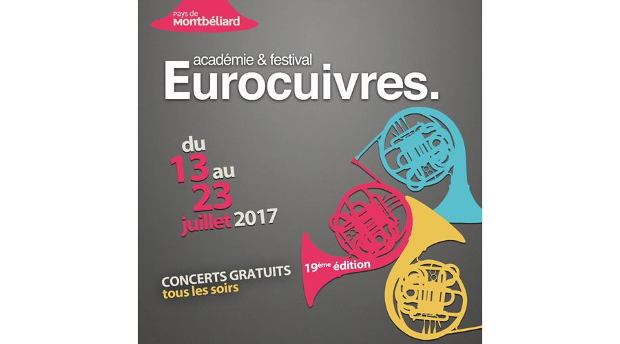 eurocuivres-2017