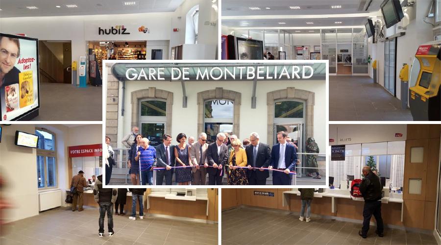 gare-montbeliard-120717