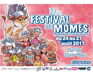 pub-festivalmomes2017