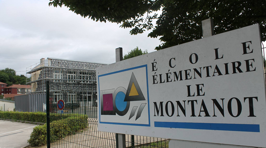 audincourt-montanot
