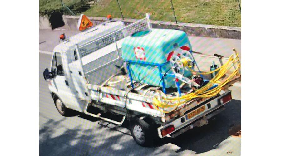 etouvans-camion