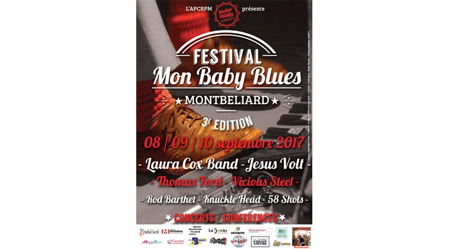 mon-baby-blues-festival-201