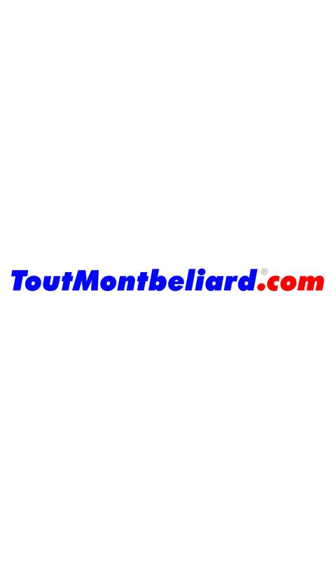 ToutMontbeliard480