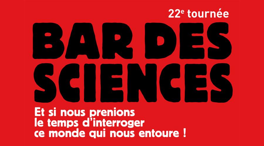 bar-des-sciences-2018