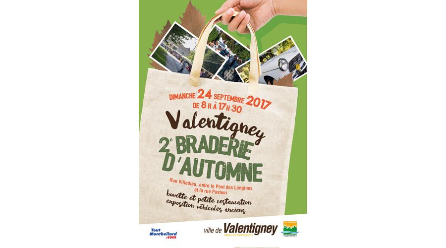 braderie-valentigney-2017-0