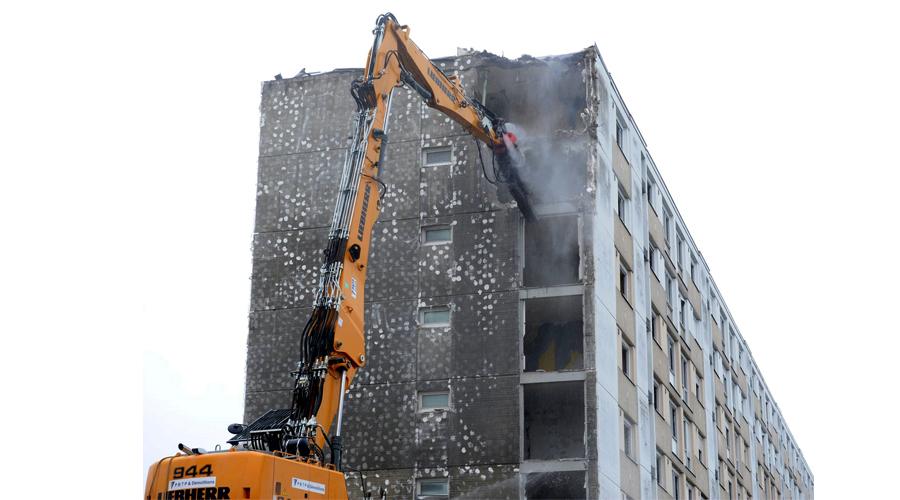 demolition-petit-chenois