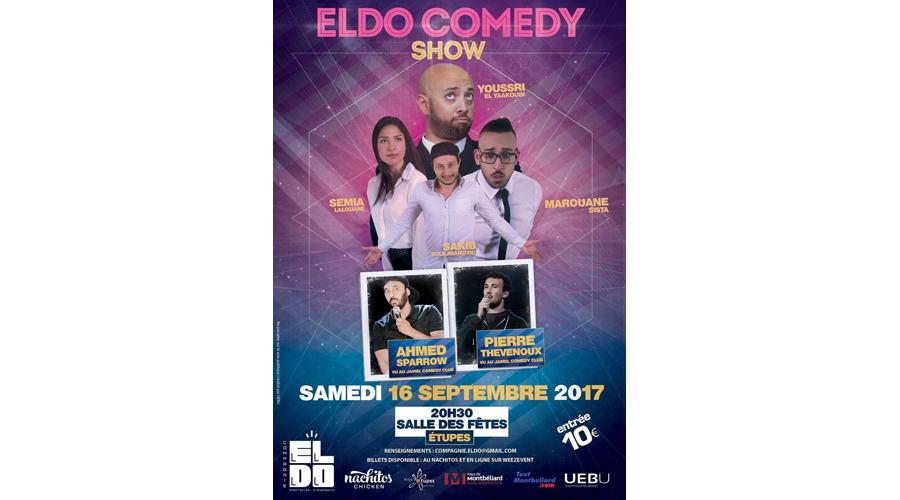 eldo-comedy-show-4