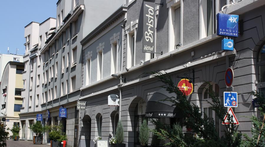 facade-bristolB