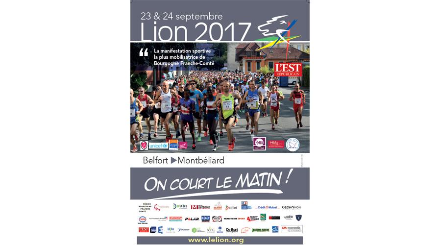 lelion2017