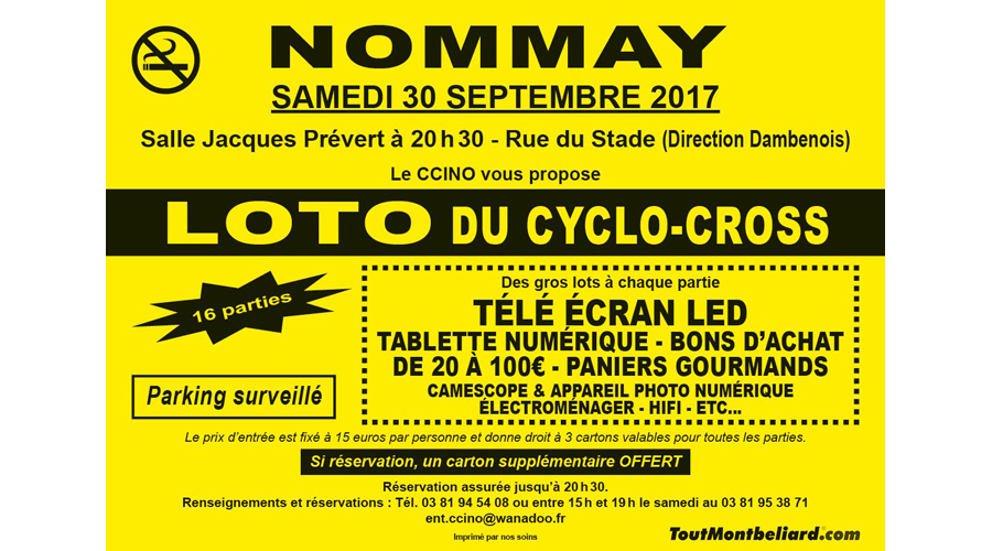 loto-nommay-300917