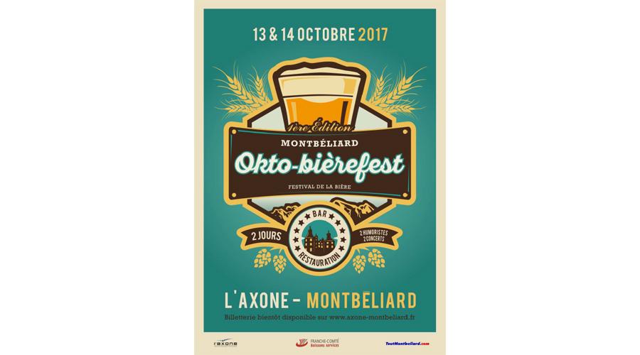 okto-bierefest2017