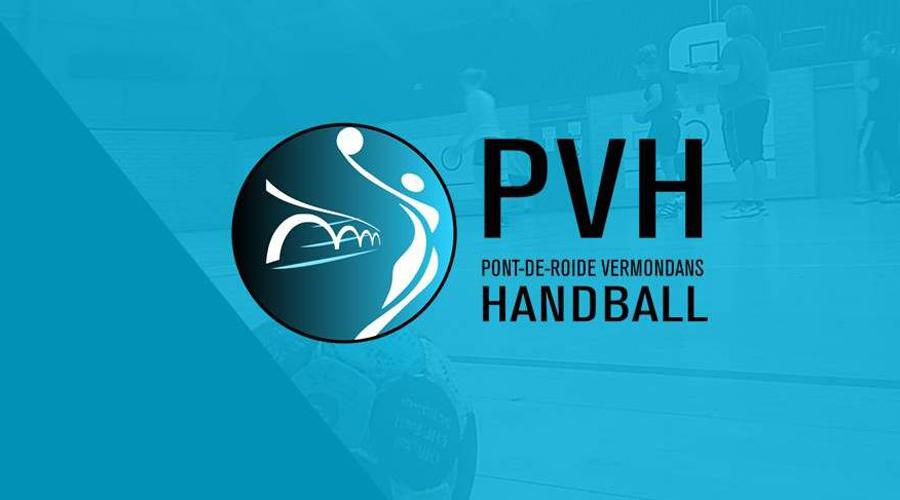 pvh-pontderoide-hb