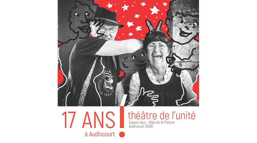theatre-unite-17ans