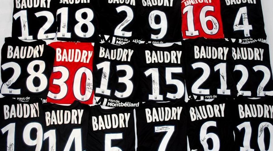 baudry-maillots