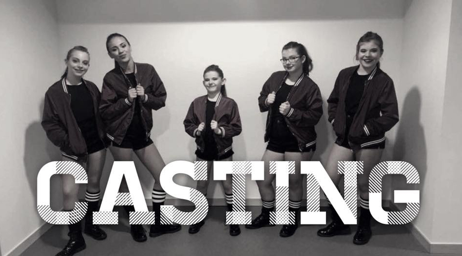 casting-black-ddc