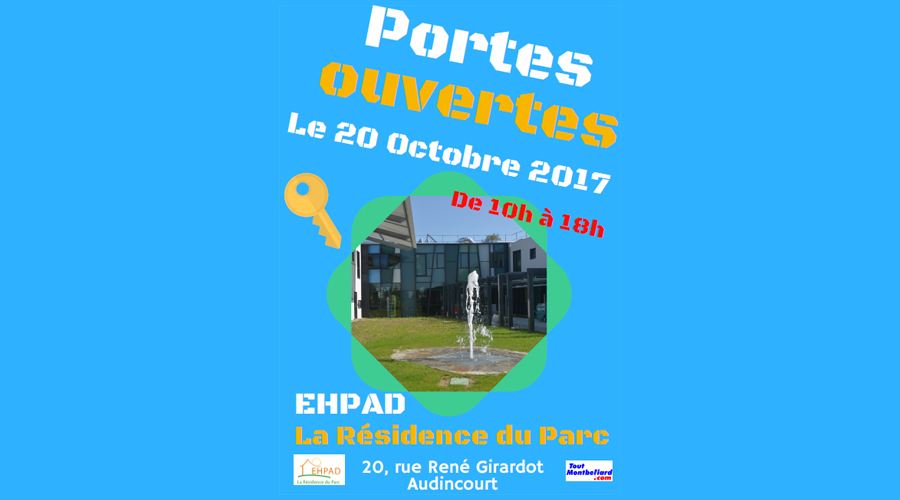 ehpad-parc-audincourt-201017