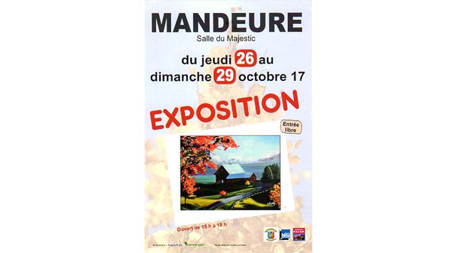 expo-mandeure-261017