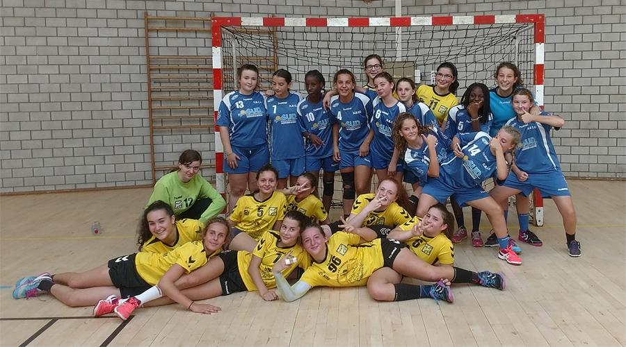 handball-031017