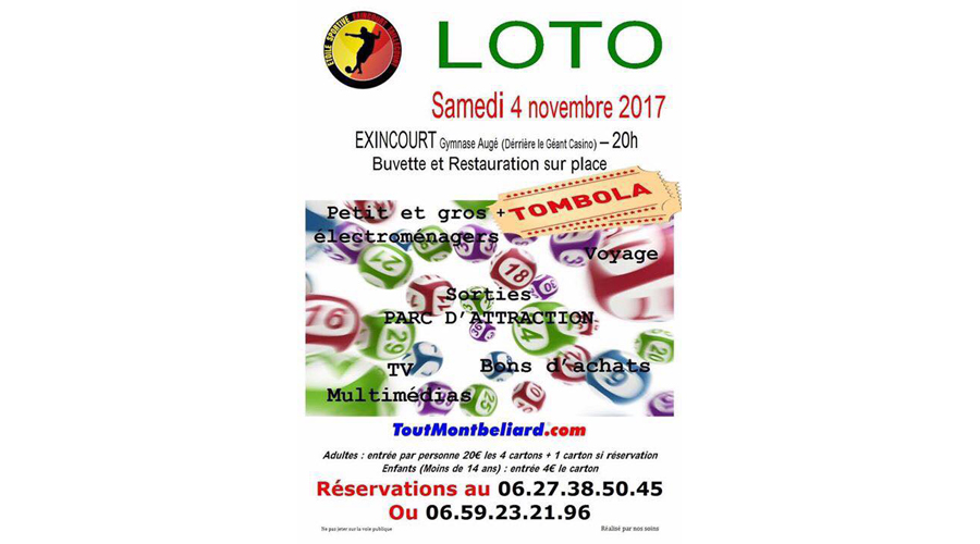 loto-exincourt-041117
