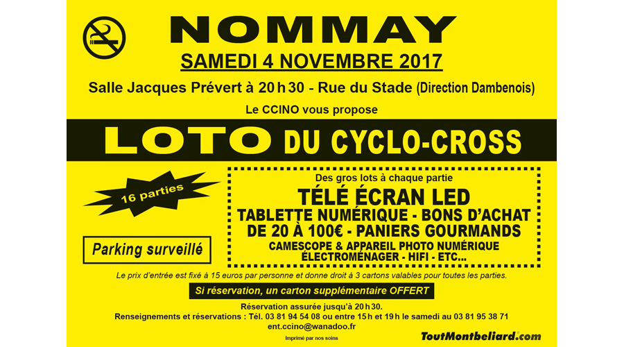 loto-nommay-041117