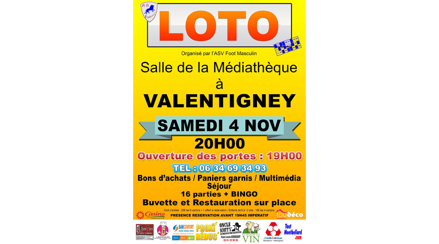 loto-valentigney-041117