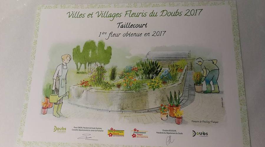 taillecourt-ville-fleurie