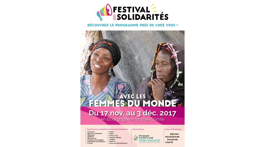 festival-solidarites-2017