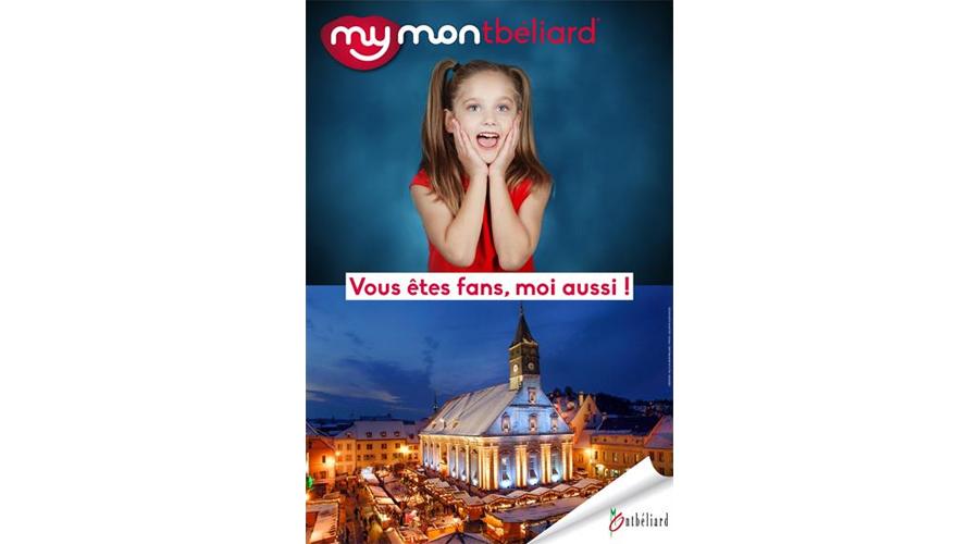 mymontbeliard