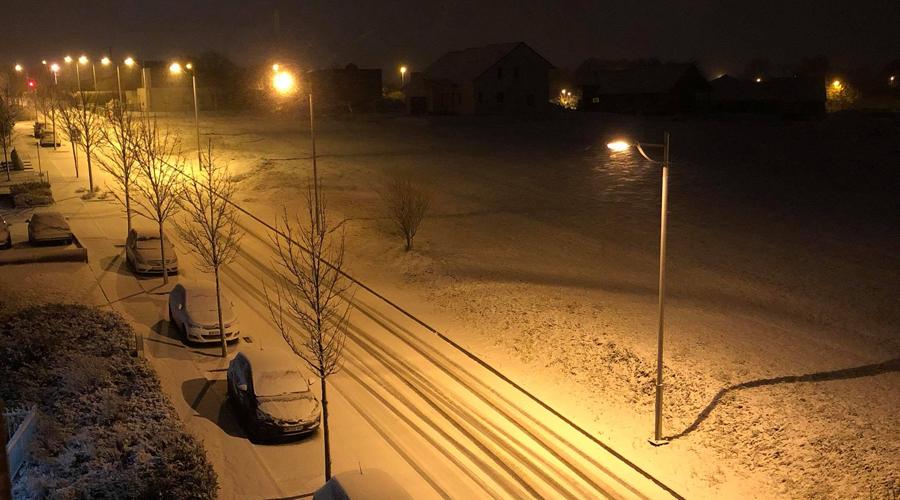 neige-301117