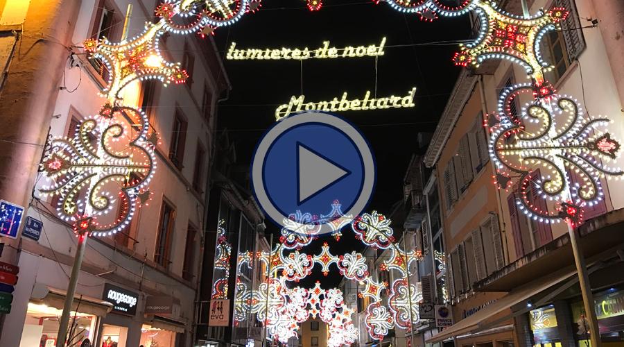 noel-montbeliard-video