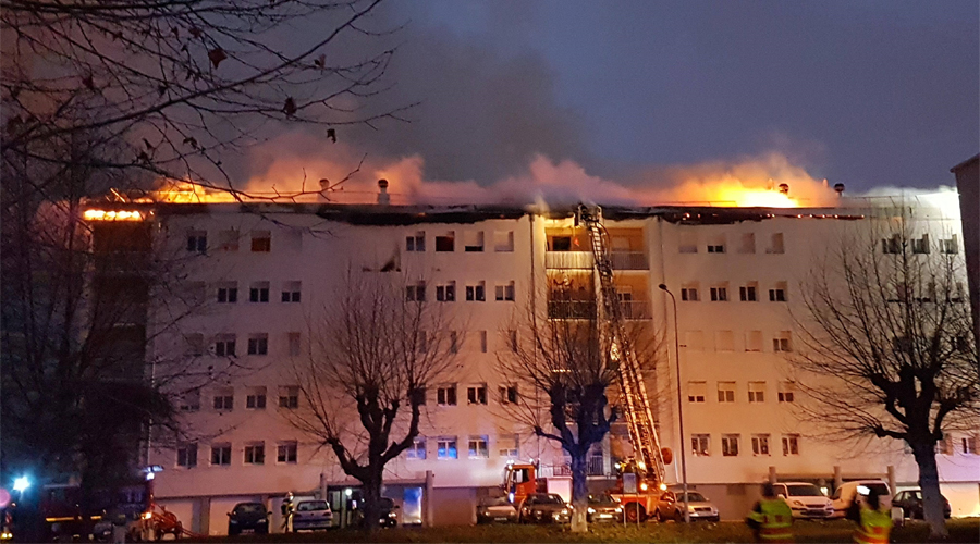 incendie-audincourt-021217B