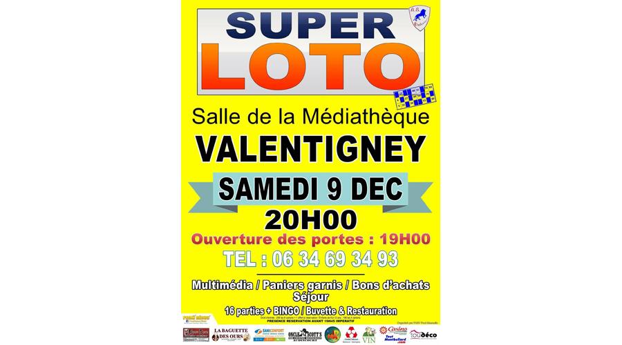 loto-valentigney-091217