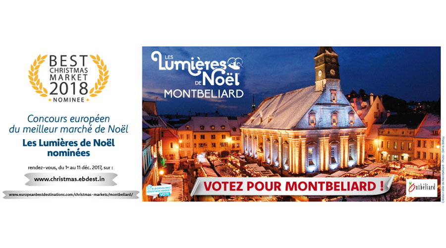 marche-noel-montbeliard-concours