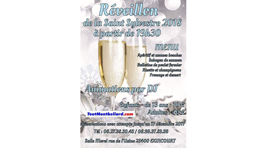 reveillon-2018-exincourt