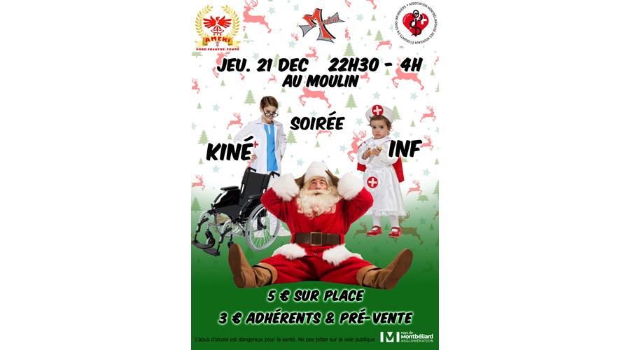 soiree-kine-inf-211217