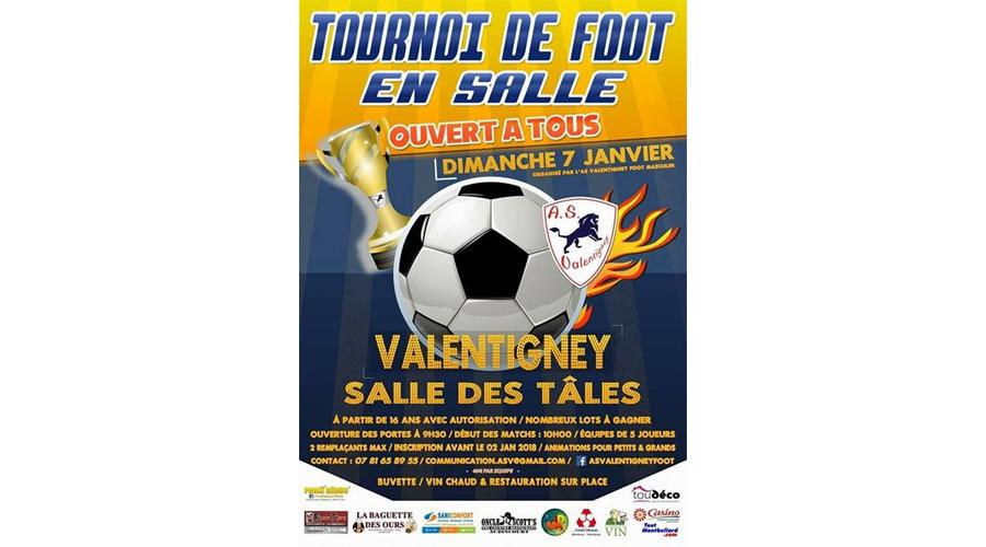 tournoi-foot-070118