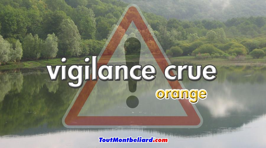 vigilance-crue-orange