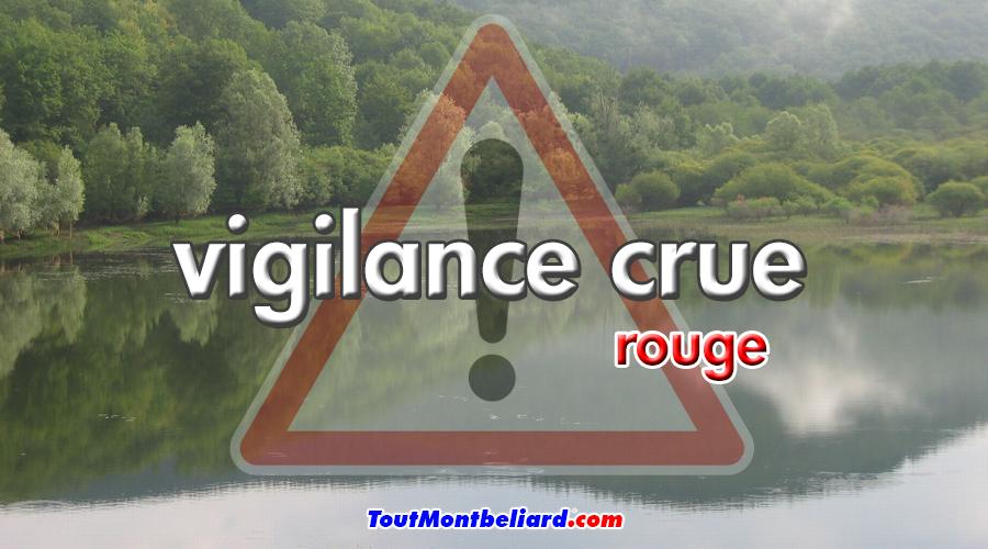 vigilance-crue-rouge