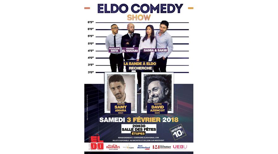 eldo-comedy-show-2018