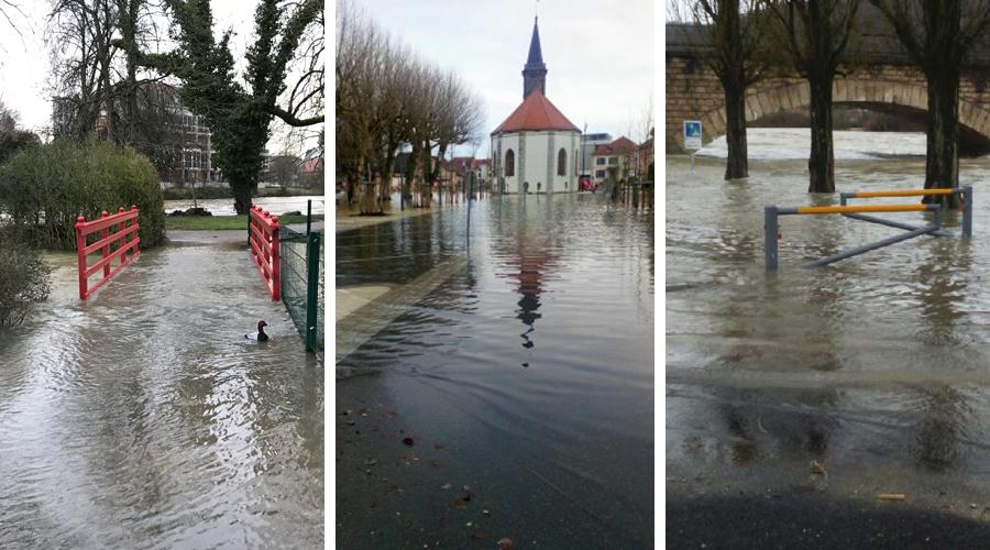 inondations-230118