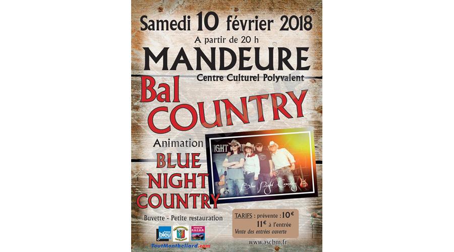 mandeure-country-100218
