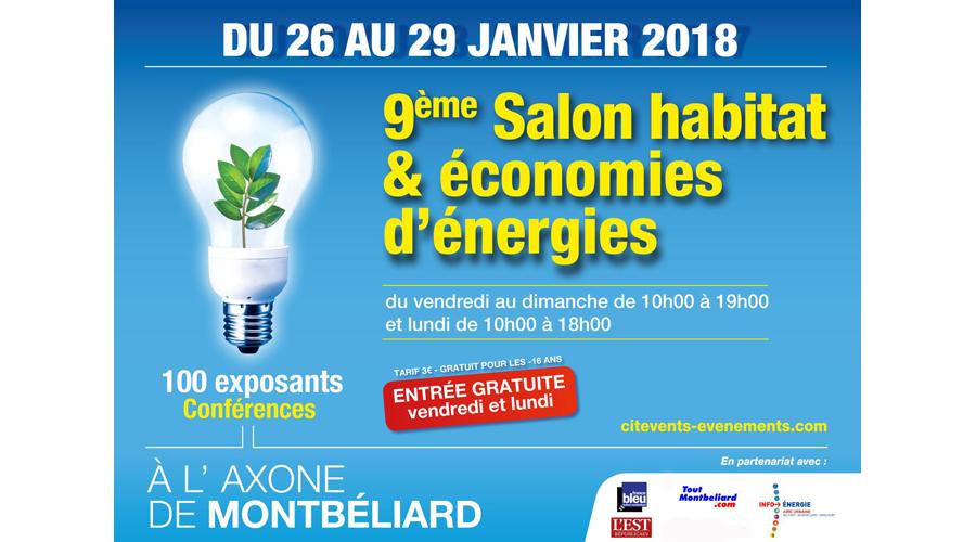 salon-habitat-montbeliard-2018