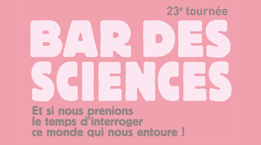 bar-des-sciences-23e