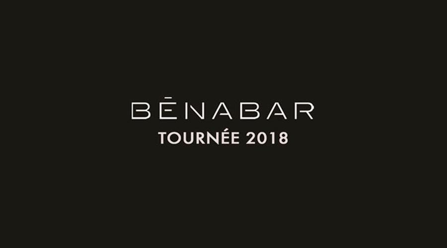 benabar2018