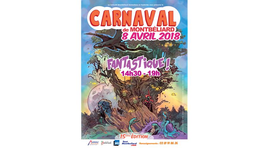 carnaval-montbeliard-2018
